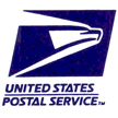 Assured Dental Lab also ships with the US Post Office - image